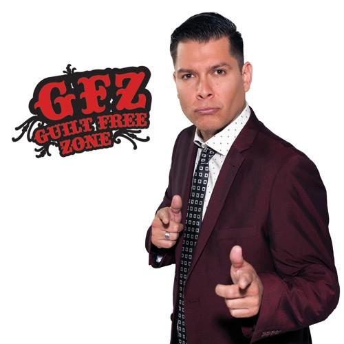 Derek Miller & The GFZ Tallboys