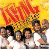 Download Living Single The Mixtape Mp3