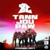 Tann Jou Paw - BC K17