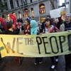 Occupy Vanity: Ecclesiastes and the Occupy Wall Street Movement