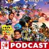 The Nintendo Switch Hype Train - Part I   Koppai Podcast Ep. 47
