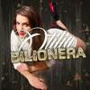 Bilionera - Otilia