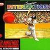 Super International Cricket - Playing a game (Remix)