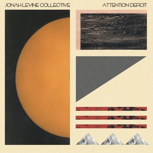 """Jonah Levine Collective """"Qu'est - Ce Que C'est (The French Song)"""""""