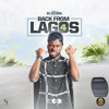 DMW Presents: DJ ECool - Back From Lagos 4 [Mixtape]