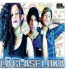 MUERO DE FRIO - -La Clase Loka - -CL Music 2016