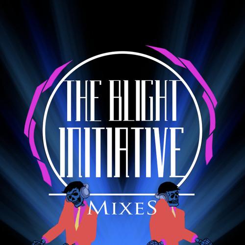 Blight's Heavy House Mix