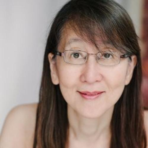 Caroline Vu parle de son roman Un été à Provincetown