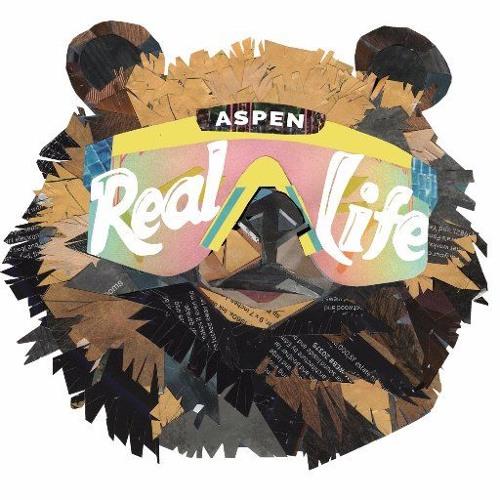 Small Business Spotlight - Aspen Real Life - Jillian Livingston