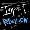 Impact Rebellion 2.10.17 feat. Marti Bell: Davey Turns On Eddie, Hardys Begin To Teleport, More