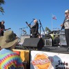 Barry Melton and Special Guests - Venice Beach Music Fest 8 27 2016 -  Get Together