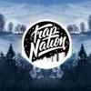 Trap Nation Migos T Shirt Mp3
