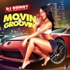 12. DOIN 2 MUCH - MONEYBAGG YO (MIXED BY DJ DONNY)