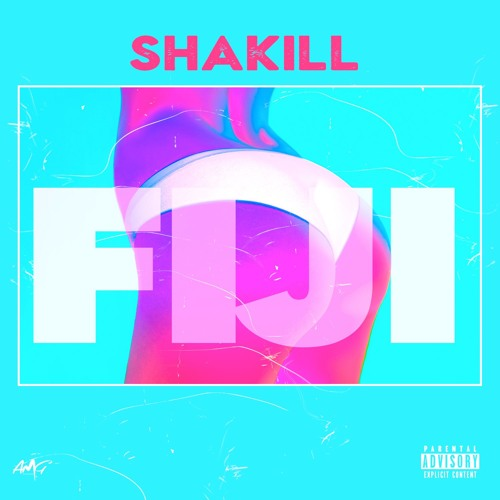 Fiji (Produced By CashMoneyAP)