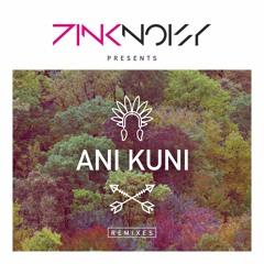 Ani Kuni (DiGi Remix)