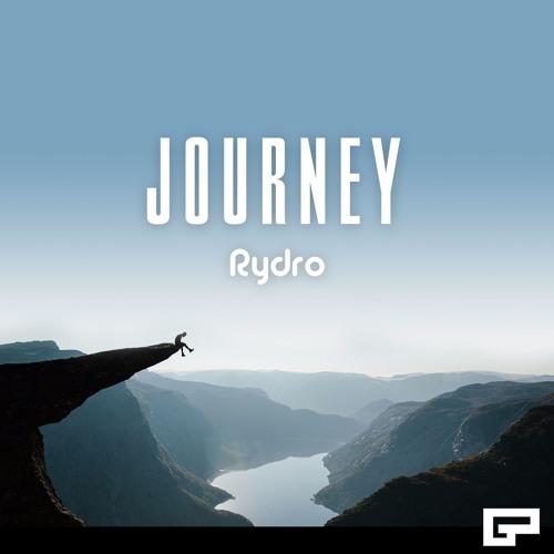 Rydro - Journey