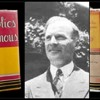 Henry Parkhurst