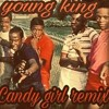 YOUNG KING-