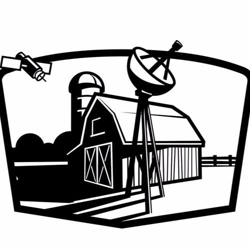 The Conspiracy Farm Ep. 22