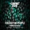 Foster The People - Pumped Up Kicks (Surev Bootleg Remix)