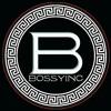 STUNTIN ON MY X feat BOSS of DPG &S.U.C.mp3