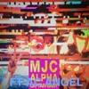 AC Angel // Captain baby - Olive in The Ocean (more ocean remix)