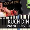 Kuch Din - Kaabil - Parin Shah - Piano Cover