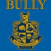 Bully Complete Mayhem