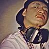 Una Lacrima Sul Viso (KLU RMX) - Bobby Solo ft. Mizuki Ichiro