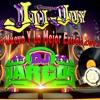 Mix Lo Nuevo Y Lo Mejor Exitos  2017 Grupo Ju - Juy