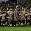 Australian National Anthem Backing Track