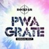 Rock Fam Pwa Grate Kanaval 2017