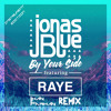 Download Jonas Blue feat Raye - By Your Side (Ihan Farhan Remix)