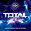 Download MMCD006 - Total Domination - Promo Mix Mp3