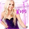 Cascada - Run (Charmer & Kadenza Bootleg)