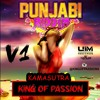 KAMASUTRA - KING OF PASSION FT. NOKI (PUNJABI RIDDIM) ***FREE DOWNLOAD ***