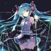 Nightcore-  Cartoon - On  On (feat. Daniel Levi) [Kenji Mix]