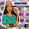 DJSP - SMASH RADIO - WERK EDITION