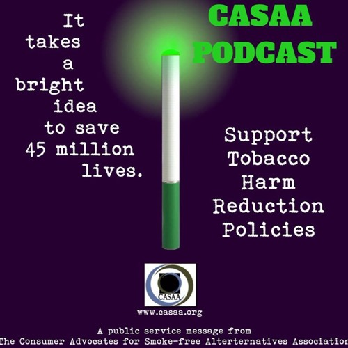 Casaa10 - 02 - 17