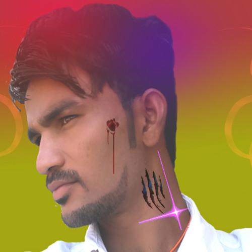 My Name {Tapori Mix} Promo Dj Ravi Nyk Mix 8269374576 by ravi nyk