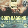 Body Bagging (TAKE IT BACK COVER)