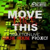 Move Like This Ableton Live Future House Template | Click BUY to Download