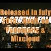 The Chicago Grown Folk Podcast Youtube Sampler 2016