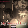 3. LG - MY SECOND LIFE (COVER)