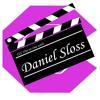 1 on 1 - Daniel Sloss
