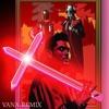 Starboy - The Weekend Ft Daft Punk (Vana Remix)