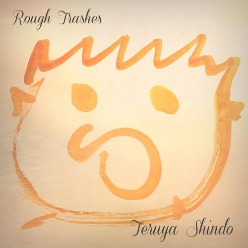 Teruya Shindo's Playlist