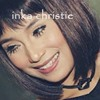 FUL SONG  INKA CHRISTIE -THE BEST ALBUM
