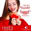 Rootz Hill's Grillhouse - Valentine's Day Dinner Special
