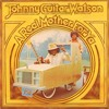 Johnny Guitar Watson - A Real Mother For Ya (Disco Syndicate Version)